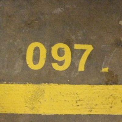 my0429.JPG