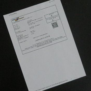 my5371.JPG