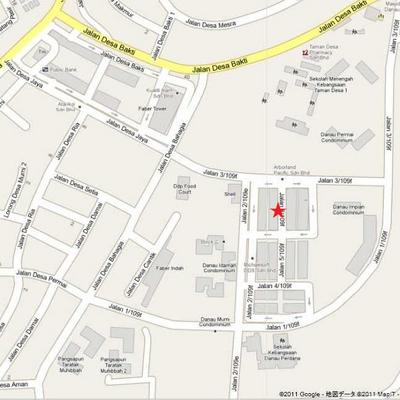 RTmap.jpg