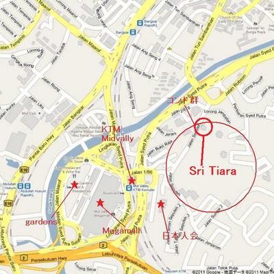 SriTiara_map.jpg