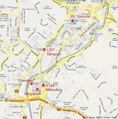 midvallay_map_L.JPG