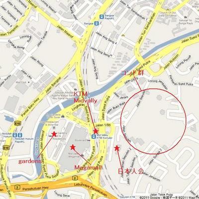 midvallay_map_S.JPG