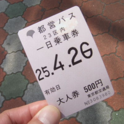 my2211.JPG