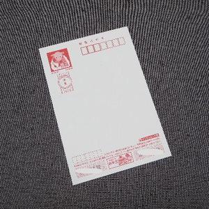 my4807.JPG