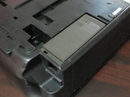 my7603.JPG