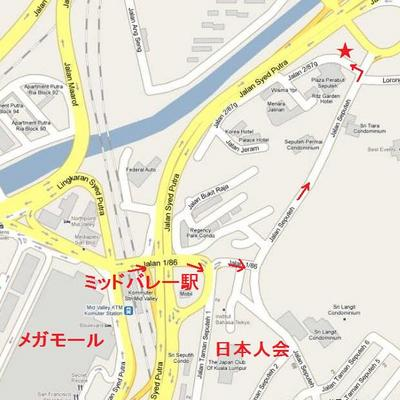 pizza_map.JPG