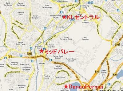 tamandesa_map.JPG